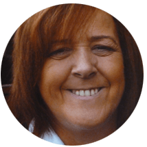 Alison Shepherd - Little Acorns Nursery Manager