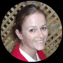 Amanda ORourke - Little Acorns Nursery Fulwood Preston Staff